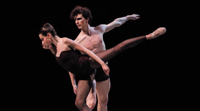 DVD未来のエトワールたち2 パリ・オペラ座バレエ学校 あれから5年…